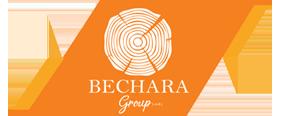 Bechara Group